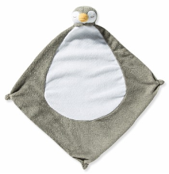 Angel Dear™ Blankie - Penguin