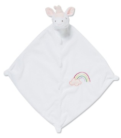 Angel Dear™ Blankie - White Unicorn