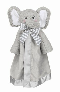 BEARINGTON BABY® Lil' Spout Snuggler