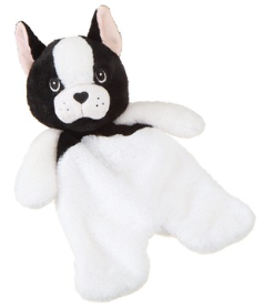 GANZ® Flat-A-Pat - French Bulldog