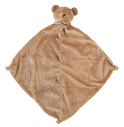 Angel Dear™ Blankie - Bear - Brown (SKU: AD1176)