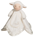 DOUGLAS® God Bless Snuggler - Lamb (SKU: DTLS1425)