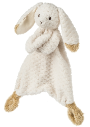 MARY MEYER™ Oatmeal Bunny Lovey (SKU: MM41701)