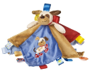 Taggies™ Buddy Dog Character Blanket (SKU: TG31745)