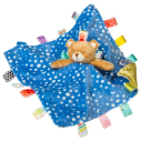 Taggies™ Starry Night Teddy Character Blanket (SKU: TG40195)