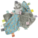 Taggies™ Heather Hedgehog Character Blanket (SKU: TG40206)