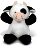KCPP - Cow - 20 Inch