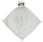 ANGEL DEAR™  Small Blankies