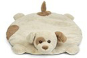 BEARINGTON Baby® Lil' Spot Belly Blanket (SKU: BBBB195950)