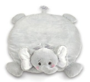 BEARINGTON Baby® Lil' Spout Belly Blanket (SKU: BBBB196650)