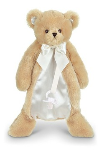 BEARINGTON BABY® Teddy Pacifier Pet