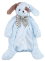 BEARINGTON BABY® Waggles Pacifier Pet (SKU: BBPP197863)