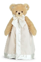 BEARINGTON BABY® Snugglers