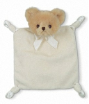 BEARINGTON Baby® Wee Lil' Teddy