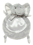 BEARINGTON Baby® Wee Lil' Spout