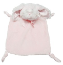 BEARINGTON Baby® Wee Cottontail (SKU: BBW197029)