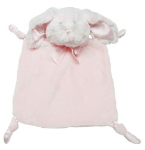 BEARINGTON Baby® Wee Cottontail