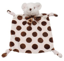 BEARINGTON Baby® Wee Dottie (SKU: BBW198652)