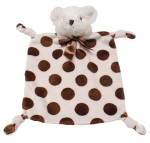 BEARINGTON Baby® Wee Dottie