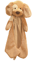 GUND® Huggybuddy™ Blankies