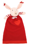LOVIE™  Licensed Characters Blankies