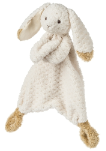 MARY MEYER™ Oatmeal Bunny Lovey