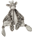 MARY MEYER™ Afrique Giraffe (SKU: MM42052)