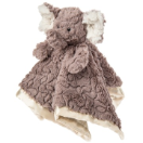 MARY MEYER™ Putty Elephant Character Blanket (SKU: MM42625)