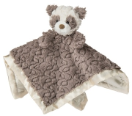 MARY MEYER™ Putty Panda Character Blanket (SKU: MM42655)
