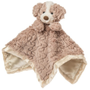 MARY MEYER™ Putty Hound Character Blanket (SKU: MM42675)