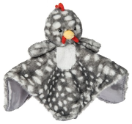 MARY MEYER™ Rocky Chicken Character Blanket (SKU: MM43040)