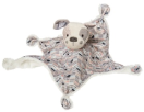 MARY MEYER™ Decco Pup Character Blanket (SKU: MM43094)