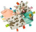 Taggies™ Patches Pig Character Blanket (SKU: TG40044)